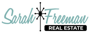 Sarah Freeman Real Estate
