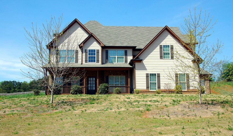 Why Fall Real Estate Can Be Good For You