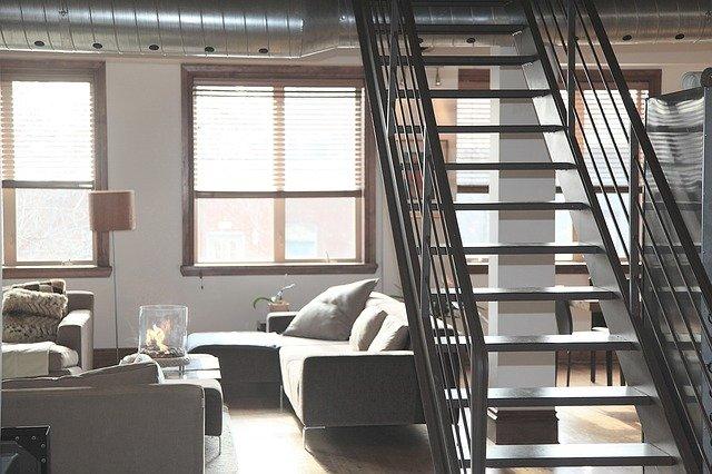 Owners of Rental Properties, COVID-19